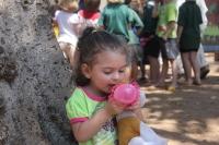 Phalaborwa Kinders 120