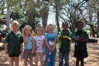 Phalaborwa Kinders 194